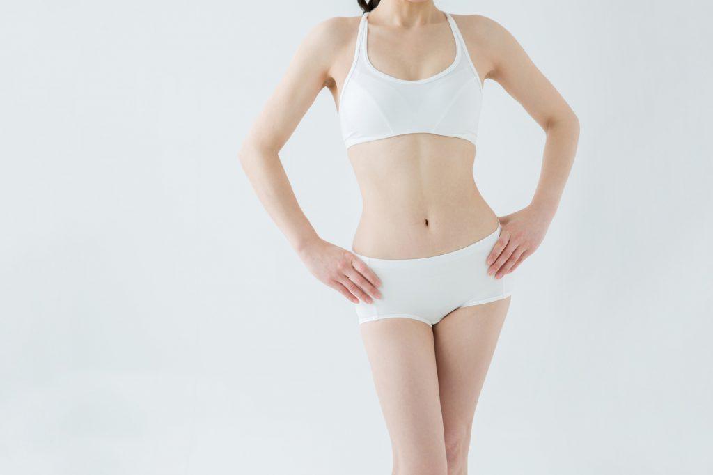 運動しなくても、食事制限しなくても痩せる方法