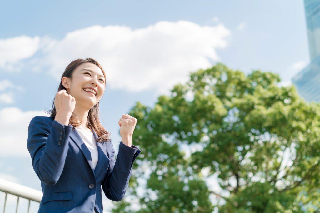ストレスをエネルギーに変える方法